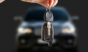 Mobile locksmith Tucson AZ