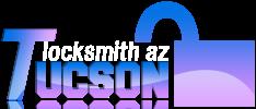tucson locksmith az Logo