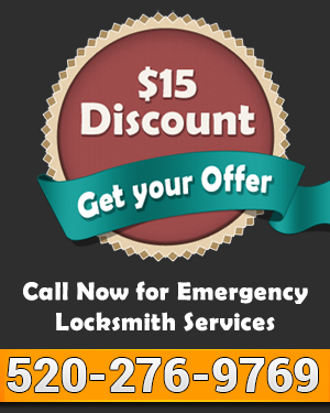 tucson locksmith az Discount Coupon